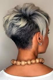 60 Amazing Short Haircuts For Women Drdoly Z Copů Krátké Vlasy