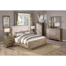 rustic bedroom furniture sets. Emerald Home Torino Collection Panel Bed Set Rustic Bedroom Furniture Sets F