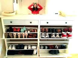 closet companies closet organizer companies medium size of closets whole home storage solutions by shelving closet organizers large closet solutions