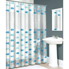 plastic shower curtains uk alluring how to wash vinyl shower curtains home furniture design how to