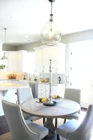 gray round kitchen table grey round dining table dining table grey round dining table home furniture designs gray and white kitchen table set grey wash