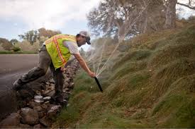 Image result for irrigation technician