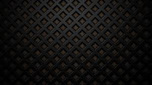 Tons of awesome black leather wallpapers hd to download for free. Black Leather Wallpapers Top Free Black Leather Backgrounds Wallpaperaccess