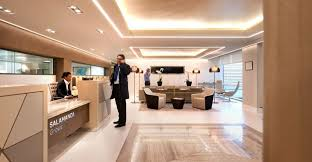 office reception layout ideas. Office Reception Design Ideas Interactive Space Layout I