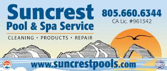pool service ad. Only Members Can Add Their Business To The Directory, Become A Member  Click Here. Pool Service Ad