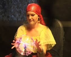 melbourne s psychic expo spring melbourne psychics in melbourne psychic readings in melbourne clairvoyant tarot reading tarot reading