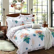 classic bedding sets classic gray stripes king comforter classic car bedding sets