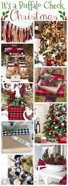 Best 25+ Country christmas ideas on Pinterest | Rustic christmas ...