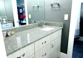 can countertops be painted can laminate be painted as well as linoleum for frame astonishing laminate can countertops be painted can you paint laminate