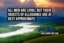Royalty Quotes Impressive Top 48 Loyalty Quotes And Sayings