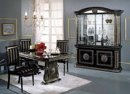 elegant furniture and lighting. image of elegant furniture dining room decorating with lighting and l