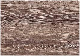 bathroom vinyl flooring r10 slip resistance 100 waterproof lvt flooring