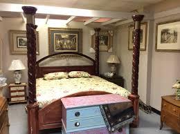 Living Room Furniture Springfield Mo Bedroom Sets Finders Keepers Antiques Furniture Springfield Mo