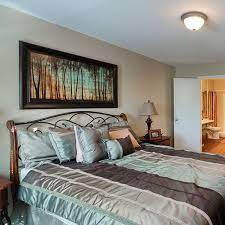 assisted living peoria arizona