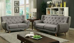 modern vintage couch. Furniture : Crate And Barrel 3 Seater Sofa Button Tufted Modern Vintage French Uk Klaussner Queen Sleeper Dallas Fort Worth Couch E