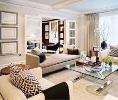 Small Picture Stunning Interior Design Ideas For Home Decor Contemporary
