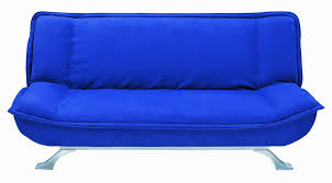 blue couches living rooms minimalist. Navy Blue Sofa Style For Minimalist Living Room Couches Rooms