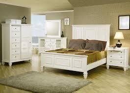 Bedroom Attachment Ikea White Bedroom Furniture 546 Diabelcissokho