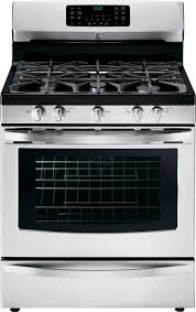 kenmore 5 burner gas stove. Brilliant Stove Kenmore 30 With 5 Burner Gas Stove