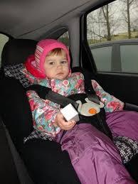 toddler car seat cover car seats