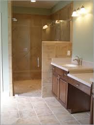 walk in tile shower walk in tile shower 208437 Tile Simple Tiled Shower  Ideas Walk Shower