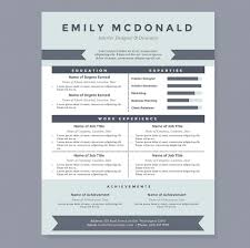 Resumes That Get Noticed Resumes That Get Noticed Cover Letter 1