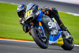 MotoGP: Luca Marini & Enea Bastianini are going to MotoGP in 2021! -  BikesRepublic