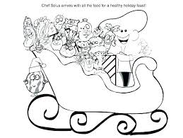 Healthy Food Coloring Pages Pdf Healthy Food Coloring Page Healthy