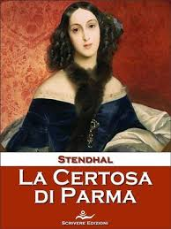 stendhal · rakuten ebooks audiobooks and  la certosa di parma stendhal author