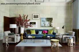 a large bedroom with a dark glamorous living room decor ikea amazing living room decorating ideas glamorous decorated