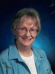 Wilma Darlene Crosby   Billings obituaries   billingsgazette.com