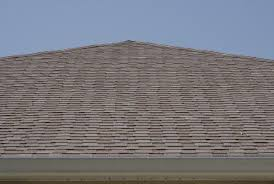 architectural shingles installation. Racking Is A Faster Way To Install Shingles But It\u0027s Wrong. By The Way, This Roof Has Had Leaks Almost From Beginning. Architectural Installation