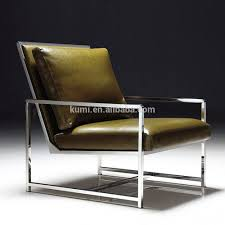 luxury lounge chairs. Luxury Lounge Chairs U
