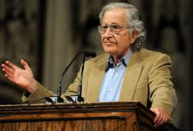noam chomsky who rules the world alternet noam chomsky who rules the world