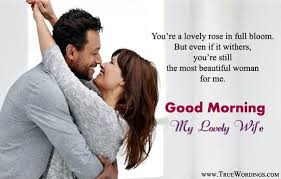 good morning love images to wish friend