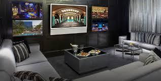 3 Bedroom Penthouses In Las Vegas Style Interesting Design Ideas