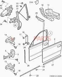 door lock parts diagram. Car Diagram: Amusing Exterior Parts Diagram Ideas Best Image Wiring Window Body External Door Lock E