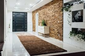 35 Groß Dekor Inspirationen über Wandverkleidung Holz Innen