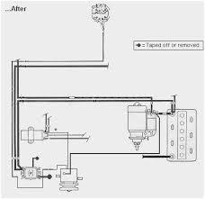beautiful engine diagram wiring diagram meta engine test stand wiring diagram beautiful starter motor relay beautiful engine diagram
