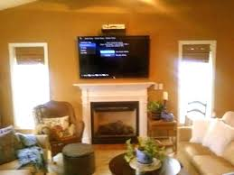 tv above fireplace too high mounting a over a fireplace mount a over fireplace mount above fireplace without studs mounting hanging tv over fireplace too
