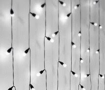 tumblr background black and white simple. Contemporary Tumblr Background Black And White Cute Hd Iphone Iphone 5 Lights Screen  Saver Simple Tumblr Lock Screen Home IPhone 5S Wallapaper  Image  Inside Tumblr Background Black And White Simple