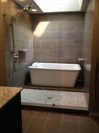 bathroom remodeling fort worth. Brilliant Fort ARTEC Group Inc Interior Design And Remodeling  Bathroom Remodel Fort  Worth TX Perfect Size Wet Space Only Needs Bench Nooks Intended Bathroom Worth R