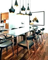 contemporary dining lighting. Mid Century Modern Dining Room Lighting Contemporary Ideas For E