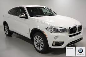 BMW Convertible bmw x6 2018 : Pre-Owned 2018 BMW X6 xDrive35i Sport Utility in Elmhurst #B7947 ...