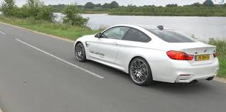 Sport Series bmw m4 top speed : Video: BMW M4 Competition Package vs Camaro SS Speed Comparison ...