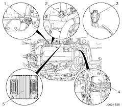 vauxhall workshop manuals > corsa d > j engine and engine object number 10680182 size default