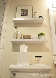 small white shelf best bathroom wall shelves ideas on bathroom wall inside small white wall small