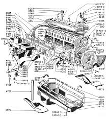 2009 mazda 6 wiring diagram 2009 discover your wiring diagram six cylinder engine schematic
