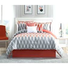 and yellow bedding light purple ter orange teal sets blue twin gray
