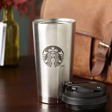 starbucks travel coffee mugs. Brilliant Travel Bold Design Best Coffee Mug Ceramic Travel Asuntospublicos Mugs To Keep  Hot 2018 For Home  Starbucks With Starbucks Travel Coffee Mugs M